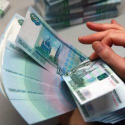 кредит европа банк белорусская