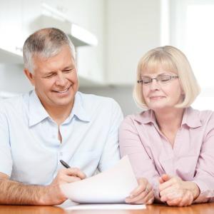 Займы пенсионеров взять займ по объявлению