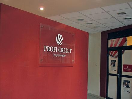 c8805fe98b656 Компания PROFI CREDIT успешно работает в Самаре уже на протяжении 3 лет.  Несмотря на то, что Самара – большой город с населением более 1,2 млн, ...