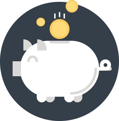 получить займ на карту быстро санкт-петербургкак получить кредит на карту сбербанка мгновенно круглосуточно без отказа