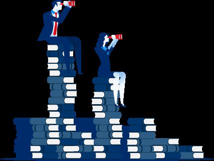 удаление кредитной истории кредит онлайн до 50000 гривен